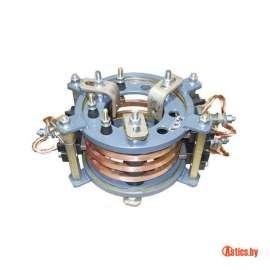 Токоприемник ТКК-103