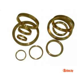 Контактные кольца МТ3