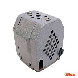 Электромагнит МТ 6202