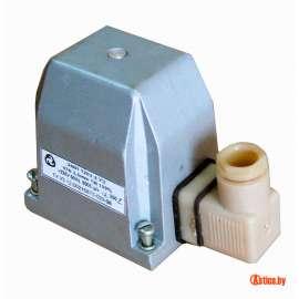 Электромагнит ЭМЛ 1203 У3-2