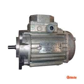 Электродвигатель МА 63 B-6