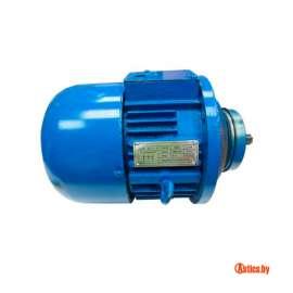 Электродвигатель ZD1 21-4
