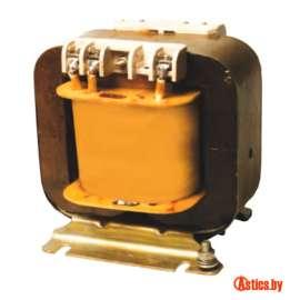 Трансформатор ОСМ1 1,0