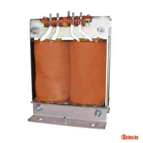 Трансформатор ОСМ1 2,5