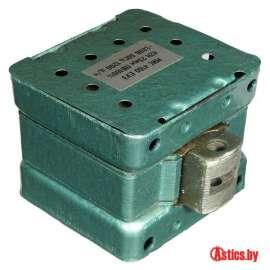 Электромагнит МИС-4110