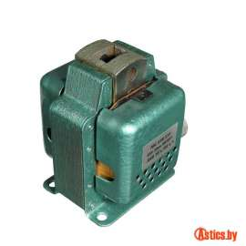 Электромагнит МИС-6100
