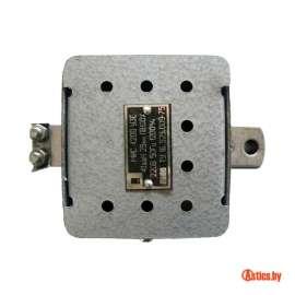 Электромагнит МИС-4210