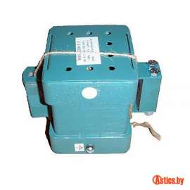 Электромагнит МИС-5200