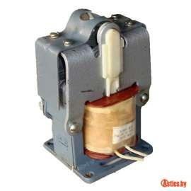 Электромагнит ЭМ33-61161-00 У3