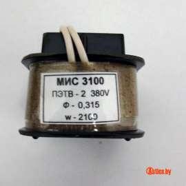 Катушка к МИС-3100 / МИС-3200