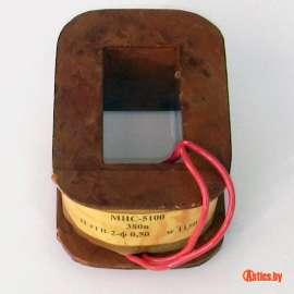 Катушка к МИС-5100 / МИС-5200