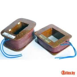 Катушка к МИС-6100 / МИС-6200