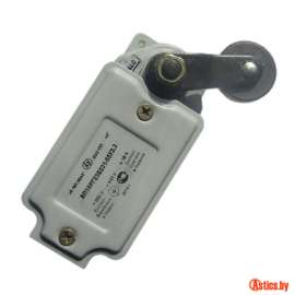 Концевой выключатель ВП16 РД 23Б 231-55У2.3