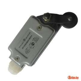 Концевой выключатель ВП16 РЕ 23Б 231-55У2.3