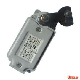 Концевой выключатель ВП16 РГ 23Б 241-55У2.3