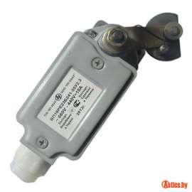 Концевой выключатель ВП16 РЕ 23Б 241-55У2.3