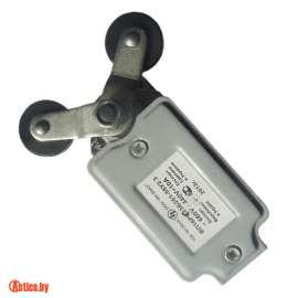 Концевой выключатель ВП16 РД 23Б 251-55У2.3