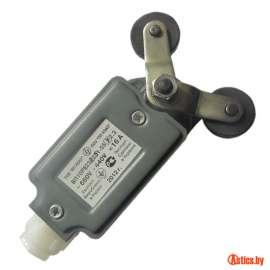 Концевой выключатель ВП16 РЕ 23Б 251-55У2.3