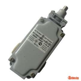 Путевой выключатель ВП19 М 21Б 311-67У2