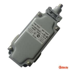 Путевой выключатель ВП19 М 21Б 411-67У2