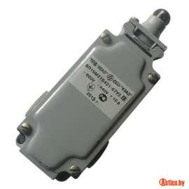Путевой выключатель ВП19 М 21Б 321-67У2