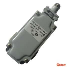 Путевой выключатель ВП19 М 21Б 421-67У2