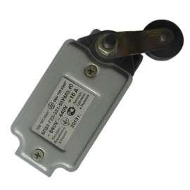 Концевой выключатель ВП83 Г 23 231-55УХЛ3.30