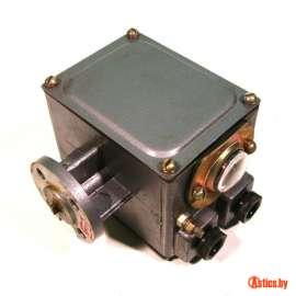 Путевой выключатель ВП-4М IIУ2 i44