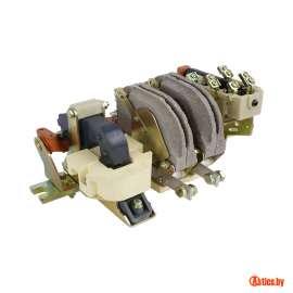 Контактор КТ-6022Б 160А У3