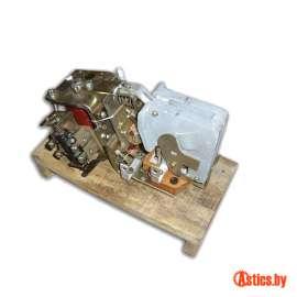 Контактор КПВ-602 У3