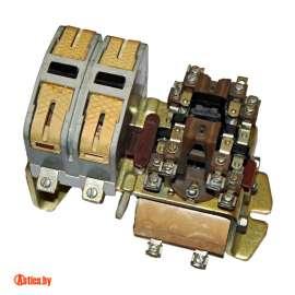 Контактор МК1-20 У3