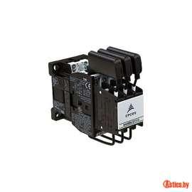 Контактор Epcos B44066S1810J110