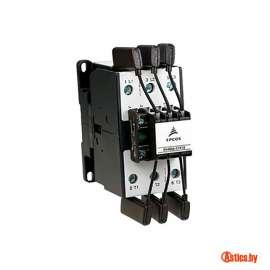 Контактор Epcos B44066S7410J110