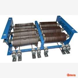Блоки резисторов Б6У2