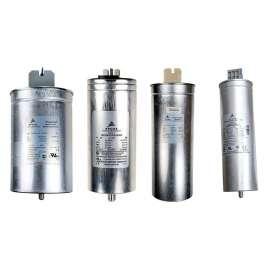 Косинусные конденсаторы Epcos