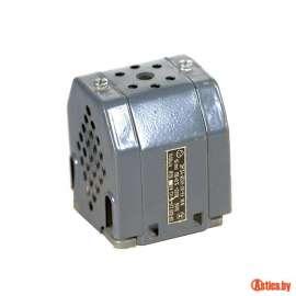 Электромагниты ЭМ-34