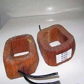 Катушки к магнитам ЭД-10 и ЭД-11