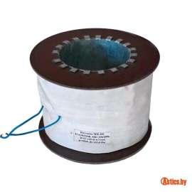 Катушки к тормозным магнитам МП